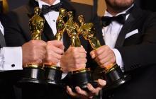 La 93 edición de los Oscar está previsto que se celebre el 28 de febrero de 2021.