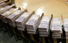 Alivios del sector financiero llegan a créditos que suman $32,2 billones