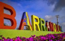 Trivia: ¿Qué tanto sabe de Barranquilla en sus 207 años?