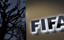 Nuevas acusaciones en escándalo del 'Fifagate'