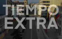 Emotivo video de la FCF sobre el duro 'partido' de Colombia ante el coronavirus