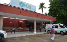 Minsalud le levanta la medida administrativa al departamento de Sucre