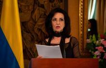 En video | Cancillería solicitó $14.570 millones para colombianos varados en el exterior
