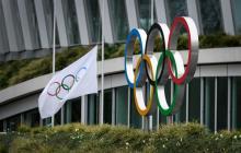 ¿Con muchas ganas de jugar? Un test para conocer la historia olímpica