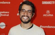 Carlos López Estrada.