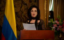Colombia expondrá ante la ONU avances de implementación de acuerdo de paz con Farc