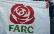 FARC denuncia que hombres armados buscan casa por casa a desmovilizados