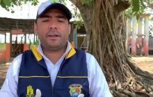 En video | Sismo dejó sin luz zona sur de Bolívar y grietas en 40 viviendas en Mompox
