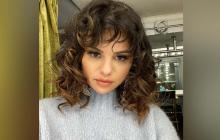 Selena Gómez demanda por 10 millones a un videojuego por usar su imagen