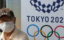 COI ayudará a federaciones afectadas por retraso de Olímpicos
