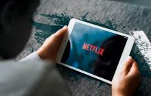 Además de Netflix, otras plataformas en streaming buscan posicionarse en el mercado con contenidos propios.