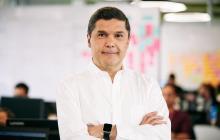 Jaime Alberto Upegui, nuevo presidente de la Junta Directiva de Asobancaria