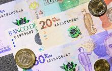 Comité de Regla Fiscal apoyará uso de cláusula de gasto contracíclico