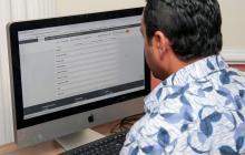 Se espera la presencia de más de 400 personas en el curso digital.