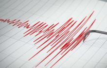 Sismo de 6,9 sacude al sur de Japón sin alerta de tsunami