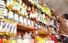 Fenalco lanza campaña para apoyar a las tiendas de barrio