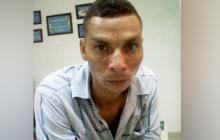 Arsenio Romero Tano había sido capturado en varias ocasiones y estaba libre por vencimiento de términos.
