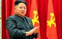 Kim Jong-un estaría muerto o en coma, según diario japonés