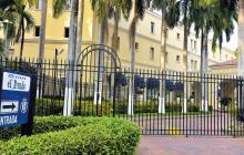 Hoteles de la Región Caribe están a punto de tirar la toalla