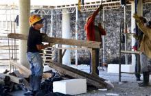 A medias se reactivaron actividades económicas en la Costa