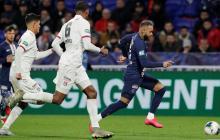 El Gobierno francés da por terminada la temporada de fútbol