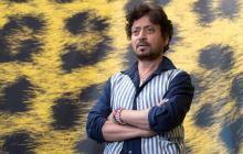 Fallece a los 53 años Irrfan Khan, actor de 'La vida de Pi'