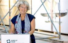 Alemania destinará 10 millones de euros a la reapertura de entidades culturales