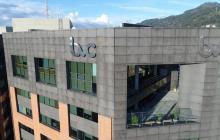 Autorizan salida de Tecnoglass de la Bolsa de Valores de Colombia