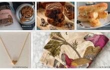 Hexs Market, un mercado virtual de moda y gastronomía