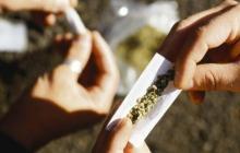 Crece compra de droga a domicilio en cuarentena