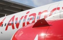 Programa LifeMiles no participará en reorganización de Avianca