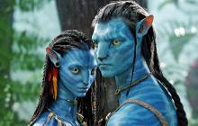 James Cameron quiere estrenar 'Avatar 2' antes de 2022