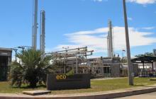 Crisis petrolera: la Nación dejaría de recibir $12 billones
