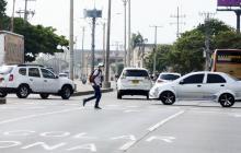 Plazo para pagar impuesto vehicular en Atlántico vencerá en diciembre