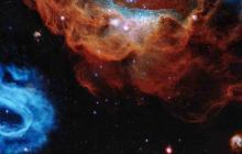 El apoyo del satélite de Sondeo de Exoplanetas en Tránsito de la NASA fue fundamental para hallar datos precisos.