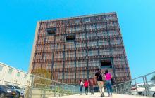 Unicosta destinará más de 34 mil millones de pesos a sus estudiantes