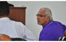 Entrenador de pesas procesado por delitos sexuales con menores quedó en libertad