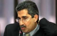 "JEP ""respeta"" recurso de la Corte Suprema para inadmitir a Salvador Arana"