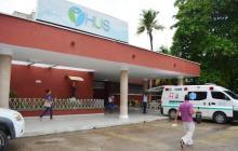 Destinan millonarios recursos a las ESE de Sucre, pero a los empleados no les pagan