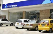 Medimás seguirá atendiendo a sus afiliados hasta que Minsalud adelante la asignación: Supersalud