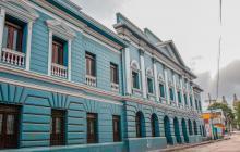 Charlas y visitas virtuales para celebrar el Día de los Museos