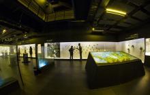 Los retos de los museos en tiempos de COVID-19