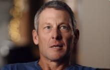 Lance Armstrong es protagonista de un documental de Espn.