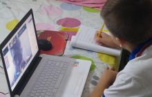En video | Mineducación prepara regreso a clases a partir de agosto