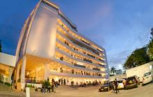 Universidad de la Costa crea aceleradora de empresas tecnológicas