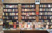 Cámara del Libro amplía campaña de donaciones para apoyar a librerías