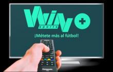 El canal Win Sports +, desde marzo, no le está cobrando la mensualidad a sus suscriptores.