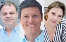 Alcalde de Sincelejo y sus empleados habrían incurrido en falta gravísima: Procuraduría