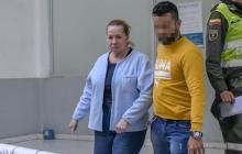 Decisión de la Fiscalía contra Silvia Gette puede constituir un prevaricato: defensa