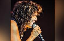 La música es tan invisible como poderosa: Rosana